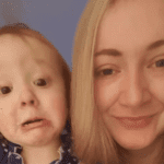 Toddler Tragically Dies of Germ Cell Cancer After Being Misdiagnosed as Constipated 11 Times