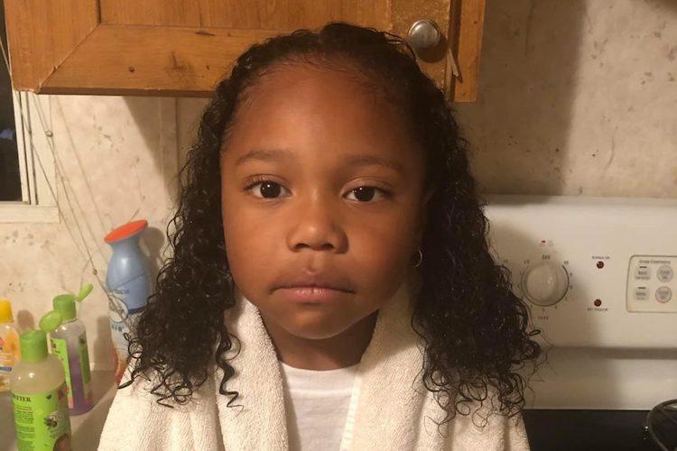 Texas School Told Boy to Cut His Hair or Identify as a Girl