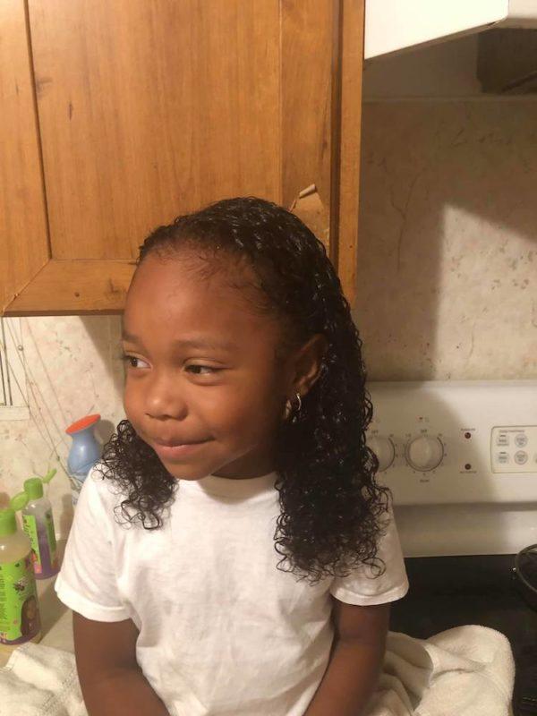 texas school tells boy to cut his long hair or identify as a girl