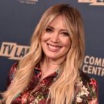 Hilary Duff Gets Real About the Crushing Effects of Mom Guilt After Bout with Severe Illness