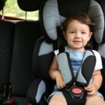A Texas 3-Year-Old Died in a Hot Car, Marking the 43rd Hot Car Death of 2019 So Far