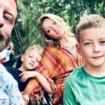 Power Couple Write Emotional Essays About Spending More Time with Family After Their 8-Year-Old Son Suddenly Dies