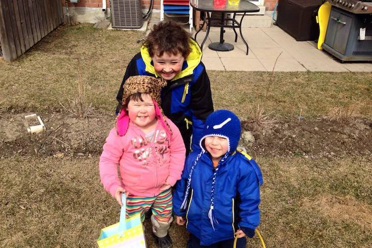 Jennifer Neville-Lake: Mom Who Lost 3 Kids to Drunk Driver Accident Shares Moving Lunchbox Grave Photo in Their Honor