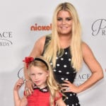 Jessica Simpson Reveals How She Lost More Than 100 Pounds Since Giving Birth Six Months Ago