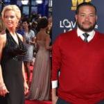 TLC Allegedly Offered Jon Gosselin $1 Million to Fake Marriage to Kate