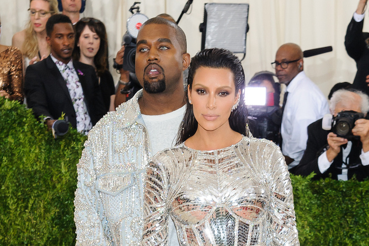 Kim Kardashian Opens Up About Health Scare, Lupus Diagnosis, and Moving to Wyoming