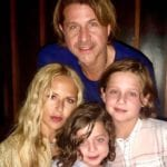 Rachel Zoe Defends Decision to Let Son Keep Long Hair Despite Bullying and Mom-Shaming