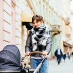 The 5 Best Strollers For Every Day: Baby Jogger, UPPAbaby, Bugaboo & More