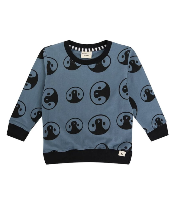 Turtle Dove: Gender Nonconforming Clothes for Kids