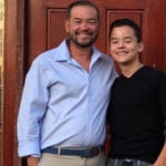 Jon Gosselin Says Son Collin Begged Him to Get Custody From Mom Kate