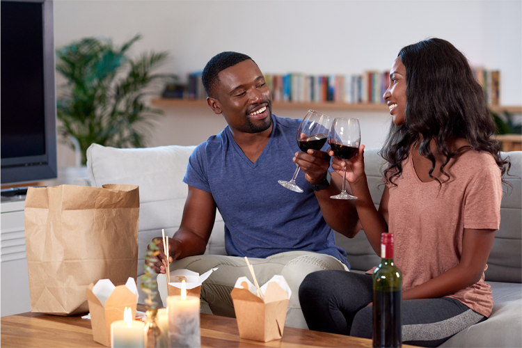 My Husband and I Need New Date Night Ideas: Any Advice?