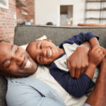 My Husband Treats His Son Better Than Our Other Children: What Should I Do?