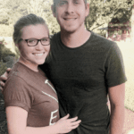 Joy-Anna Duggar Got Bangs and Fans Are Losing Their Minds