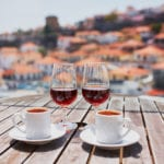 Coffee and Happy Hour: The Keys to a Longer Life