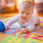 The 10 Toys You'll Want to Add To Your Baby Registry