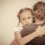 Am I Wrong to be Concerned About Sexual Abuse When My Daughters Are Around Male Family & Friends?