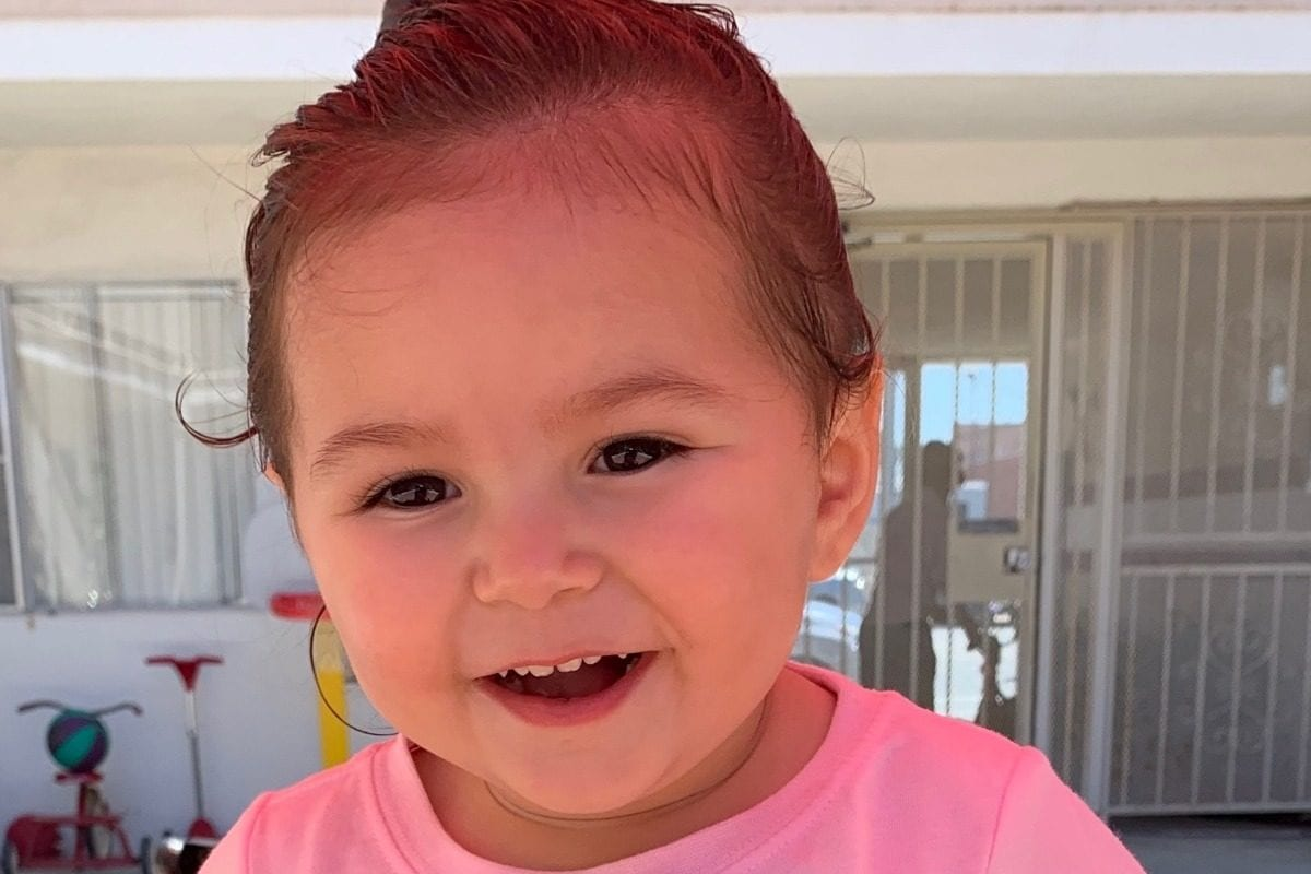 mom charged with murder of two-year-old june love agosto who died after being left for in hot car for 5 hours   lacey mazzarella was arrested and charged with murder and child neglect resulting in death, according to a statement from the los angeles county district attorney's office.