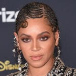 Beyoncé Says 7-Year-Old Daughter Blue Ivy Is a 'Cultural Icon' in Ongoing Trademark Dispute