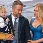 Blake Lively Shares Her Ultimate Baby Registry Must-Haves on Amazon