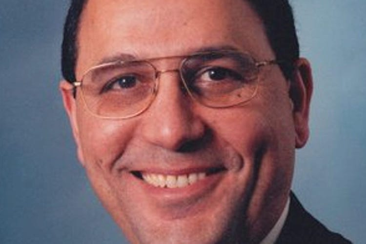 Dr. Yasser Awaad: Detroit Doctor Accused of Falsely Diagnosing Hundreds of Kids With Epilepsy