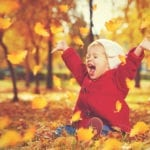 19 Fall-Inspired Baby Names That Exude Warmth, Coziness, and Beauty