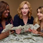 7 Underrated TV Shows We Think All Moms Will Love
