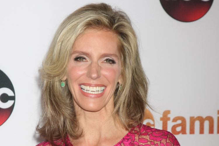College Admissions Scandal: Parenting Book Author Jane Buckingham Sentenced After Paying Proctor $50K to Take ACT for Teenage Son
