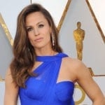 Jennifer Garner Reveals Why She Won't Let Her Teen Daughter Have an Instagram Account, and We Can Relate