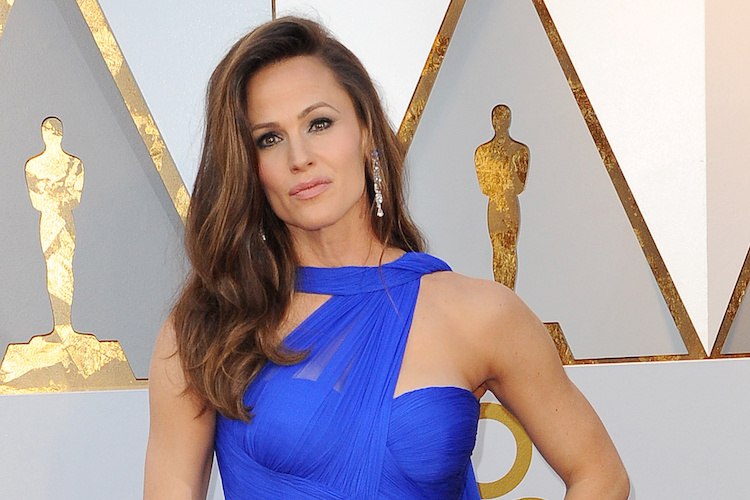 Jennifer Garner Reveals Why She Won't Let Her Daughter Have an Instagram Account, and We Can Relate