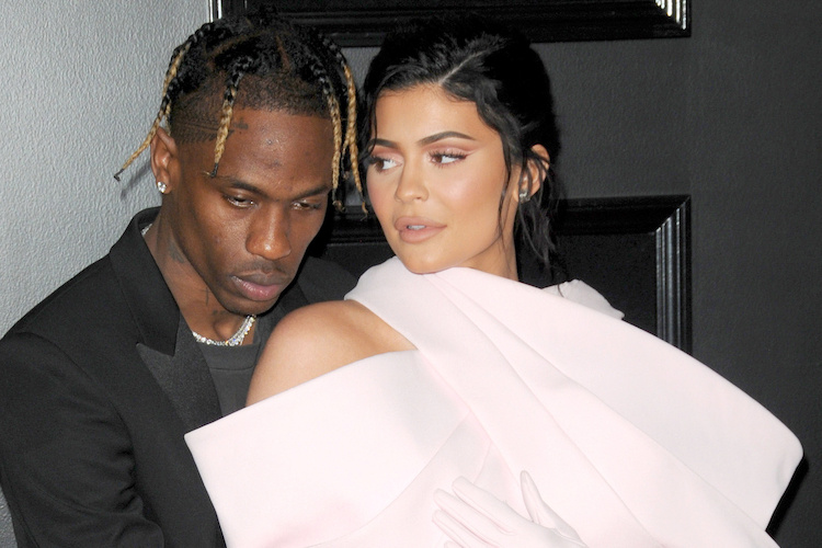 Kylie Jenner and Travis Scott Breakup Because She Wants More Kids