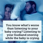 Marriage After Kids Is Hard: A Story in Memes
