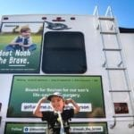 4-Year-Old Boy Goes on Inspiring Cross-Country Trip in Donated RV to Get Heart Surgery
