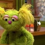 Sesame Street Takes on Addiction in New Storyline, Shares Real Story of a Child Born Into Addiction