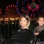 Actress Megan Fox Shares Sweet, But Rare, Halloween Snaps of Kids With Dad Brian Austin Green