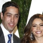 Sofia Vergara Suffers Major Legal Blow in Ongoing Frozen Embryo Case Against Her Ex-Fiancé