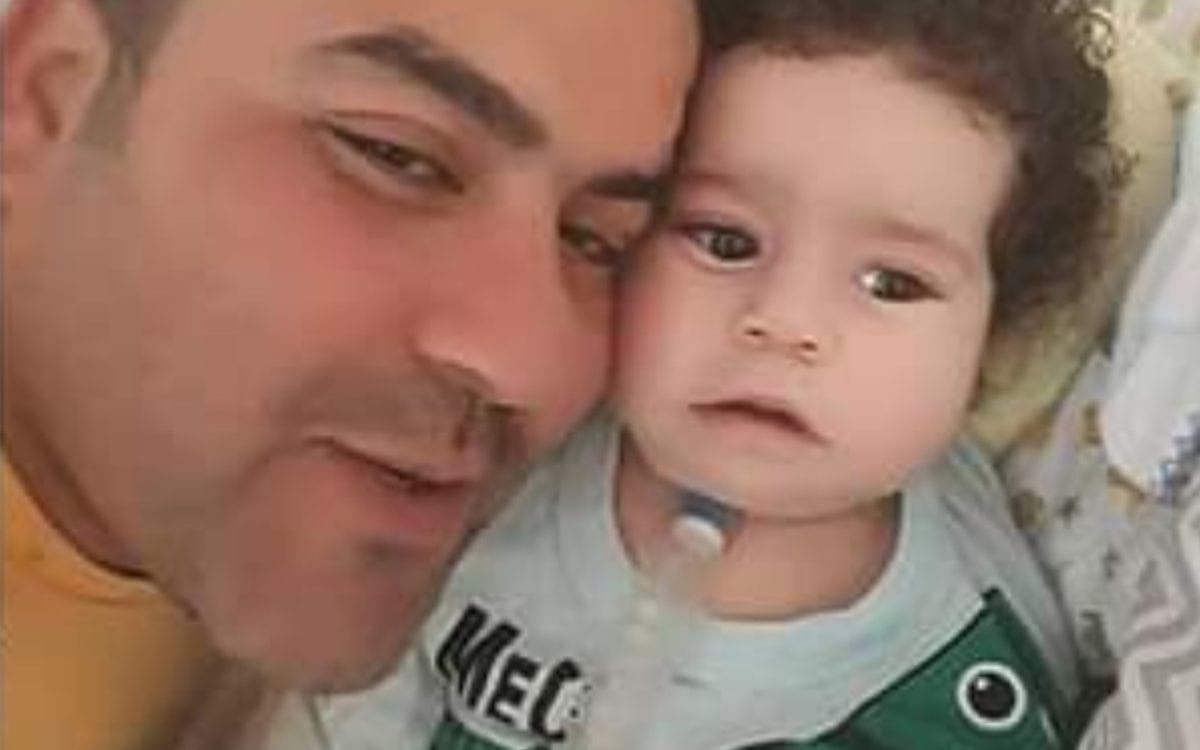 Brazilian Boy Dies Months After Father Spent Money Raised for His Treatment on Hookers, Drugs, and More