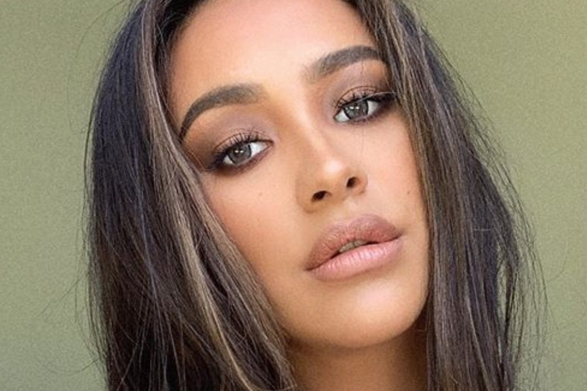 Shay Mitchell Defends Herself After Getting Mom-Shamed for a Video of Her and Boyfriend at a Party Following Daughter's Birth