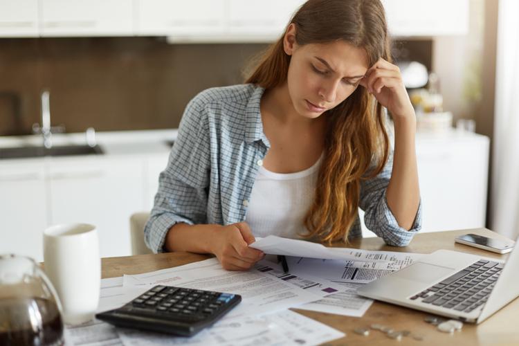 Налогообложение фрилансеров freelancer web