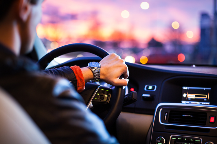 How Can I Get My Husband Caught for Drinking and Driving?