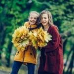9 Instagram-Inspired Fabulous Family Photo Shoot Ideas for Fall