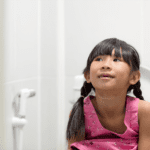 I Need Help with Toilet Training My 7-Year-Old Again: Any Advice?