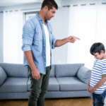 My Husband Is Not Equal with His Kids and Mine: Any Advice?