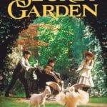 'The Secret Garden' is Getting a Super Magical Remake