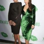 Kim Kardashian Posted the Ultimate Throwback of Kris Jenner in a Bikini
