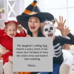 Trick Or Treat: 15 Halloween Memes to Make Holiday Prep Slightly Less Scary