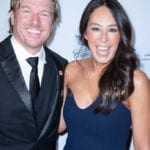 Chip and Joanna Gaines Are Opening a Hotel and There Will be Plenty of Shiplap