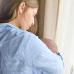 Can I Kick My Brother-In-Law Out Of Our House While I Recover from Giving Birth?