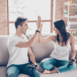 I Want to Hang Out with a Male Friend, but My Husband Thinks It's Cheating: What Should I Do?