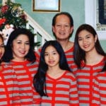 A Father and His Four Daughters Were Killed in a Car Crash, and the Offending Driver Is Only Getting Probation