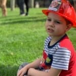 A 4-Year-Old Michigan Boy Was Tragically Killed by Pit Bull Despite His Mom Trying to Save Him by Stabbing the Dog